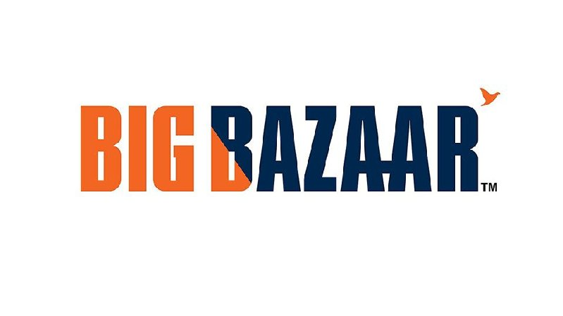 Big Bazzar