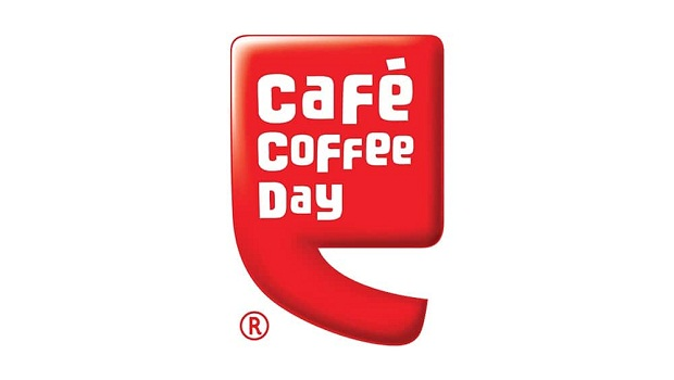 Malls2shop Cafe Coffee Day
