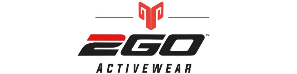 Malls2shop 2Go Activewear