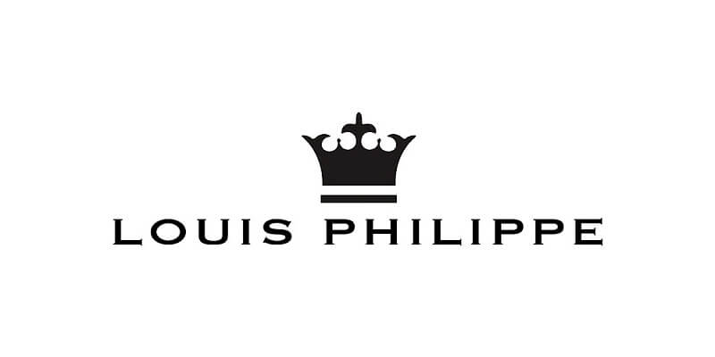 Malls2shop Louis Philippe