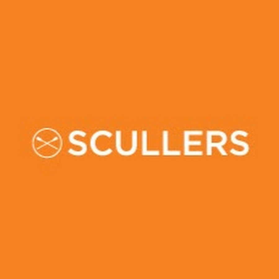 Malls2shop Scullers