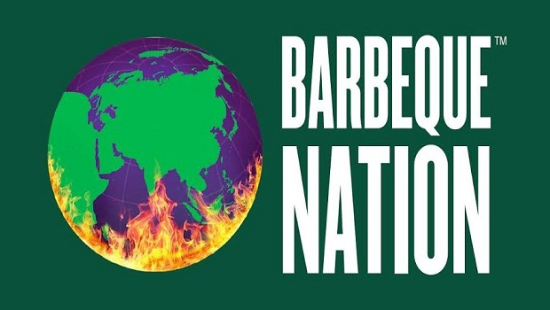 Malls2shop Barbeque Nation