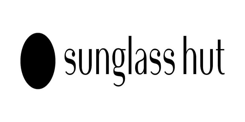 Malls2shop Sunglass Hut