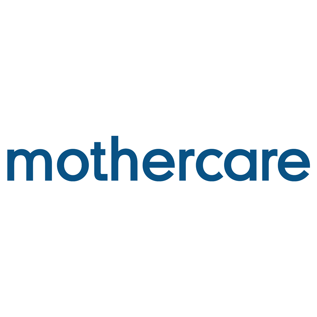 Malls2shop Mother Care