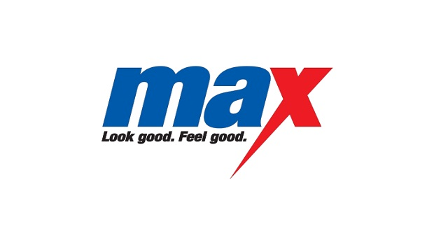 Malls2shop Max Fashion